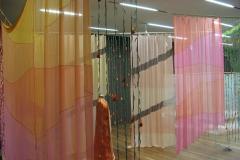 Munroe-Safavid Curtain Series, de Young