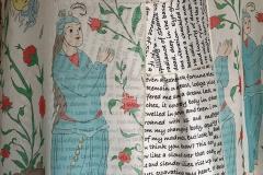 Naz-Hedayat-Munroe_talismanic-gown.det-web