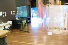 Munroe-de young-installation view02