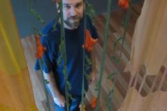 Munroe-installation02