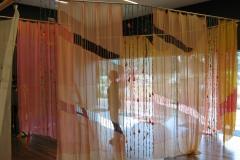 Munroe-installation03